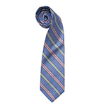 Brooks Brothers '346' Tie