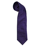 Saks Fifth Avenue Tie