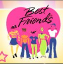 Best Friends Foundation