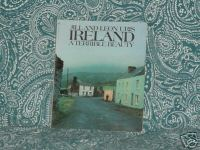 Ireland: A Terrible Beauty: The Story of...</A> by Leon & Jill Uris