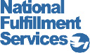National Fulfillment Services