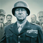 Killing Patton Promotional Schedule