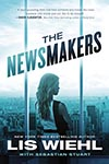 The Newsmakers - free