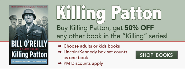 50% off other books with KP