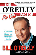 The O'Reilly Factor for Kids Paperback