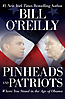 Pinheads and Patriots - Personalized