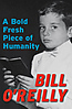 A Bold Fresh Piece of Humanity - Paperback