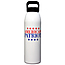 American Patriot 24 oz. Water Bottle