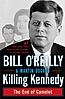 Killing Kennedy - Large Print