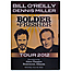 Bolder & Fresher Tour DVD