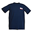 USA Strong Men's T-Shirt