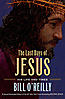 The Last Days of Jesus