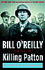 Killing Patton - Personalized