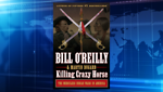 Read an excerpt from Bills latest best seller