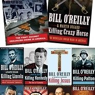 LIFETIME Premium Membership with FREE Killing Series Collection