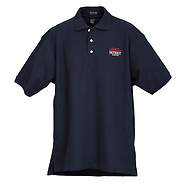 American Patriot Polo Shirt